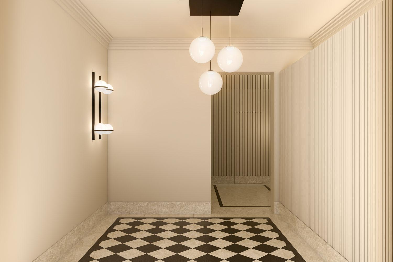 diputacio352-apartamentos-grid2-img3